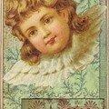Cartoline