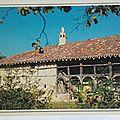 St Cyr sur Menthon