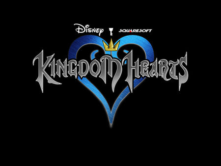 Kingdom_Hearts