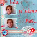 lola_aime_pas