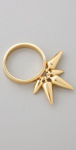 ring_45_