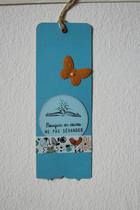bookmark scrapagogo /2015
