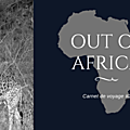 [carnet de voyage] out of africa - pretoria / pilgrim's rest : a la recherche des diamants