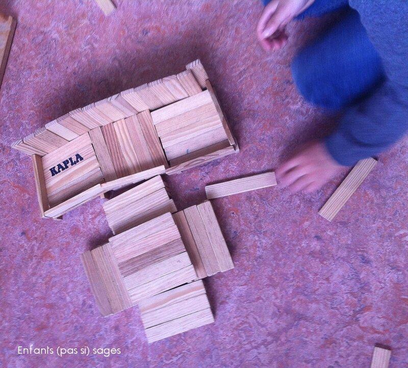 construction-kapla