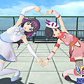 Gal_Gun Double Peace_20160808180932