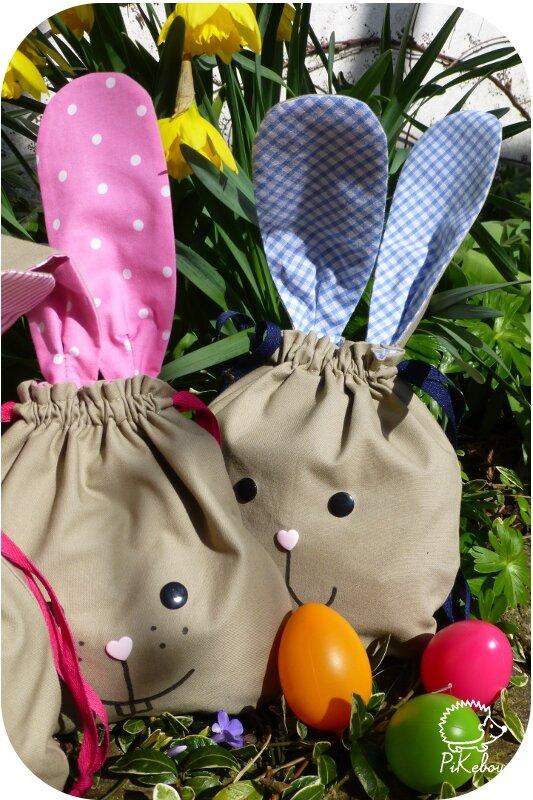 sacs lapins 3