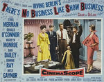 tnb_aff_lobby_MarilynMonroe_There_sNoBusinessLikeShowBusiness_Miscellaneous_1954_12
