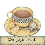 pausa_the