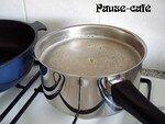 Po_l_e_de_quinoa_au_lapin__1_