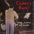 Chubby jackson (1918-2003)
