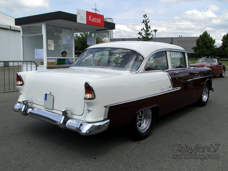 chevrolet-bel-air-2door-1955-02