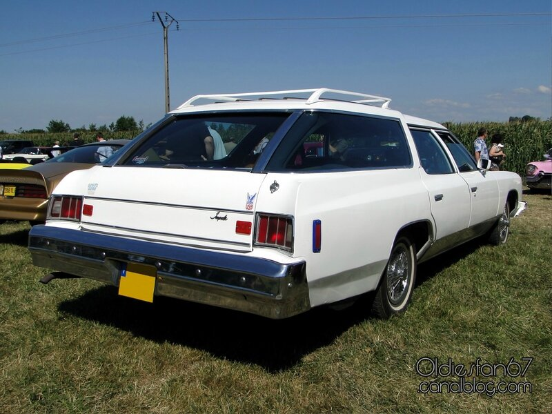 chevrolet-impala-wagon-1974-b
