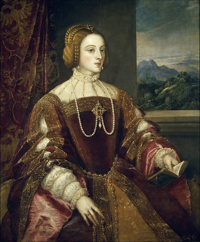 800px-Isabella_of_Portugal_by_Titian