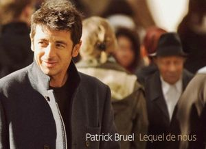 Cover-Album-BRUEL_CUT-600x435