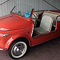 Fiat 600 Jolly_01 - 19-- [I] HL_GF