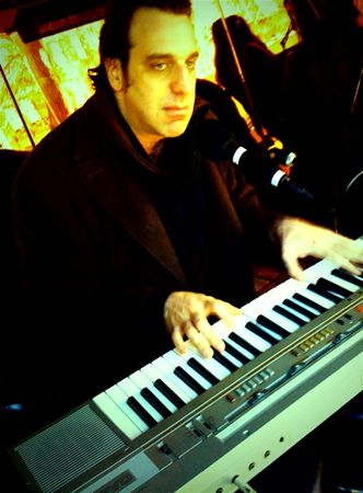 Chilly_Gonzales_EVR
