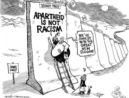 Jews_only_Apartheid