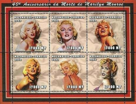 stamp-mozambique-2002-b