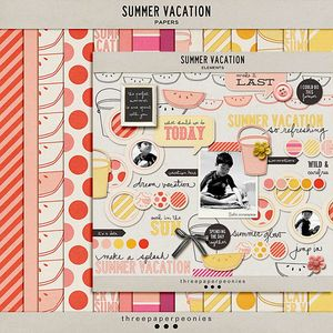 3pp_summervacation-pv