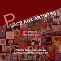 9- EDITION 3 : Place Jeanne d'Arc, Paris 13e - Le Catalogue