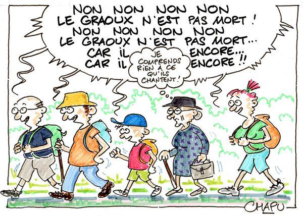 8-Graoux