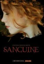 Cynthia Leitich Smith - Sanguine