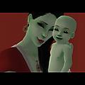 Semaine 3 - famille teurrie-delalande