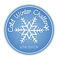 Cold winter challenge - édition 2018