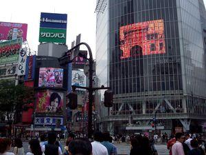 Japon0629_006