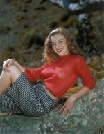 1946-03-12-park_sitting-sweater_red-010-1-by_richard_c_miller-1