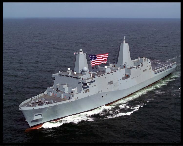 uss new york 02