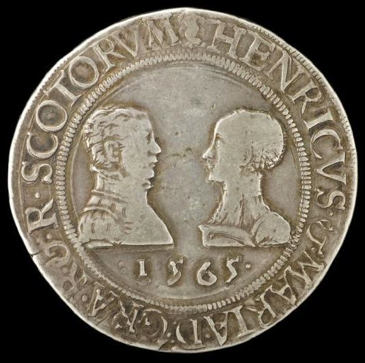 xSilver_P20ryal_P20_28marriage_P20ryal_29_P20of_P20Mary___P20Queen_P20of_P20Scots___P20and_P20Henry___P20Lord_P20Darnley___P20Scotland___P20minted_P20in_P20Edinburgh___P201565