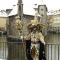 Carnaval Vénitien d'Annecy organisé par ARIA Association Rencontres Italie-Annecy (14)