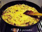risotto_aux_lardons_et_champignons__6_