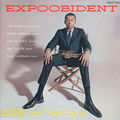 Lee Morgan - 1960 - Expoobident (Vee Jay)