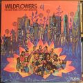 7 - David Murray - Wildflowers 4
