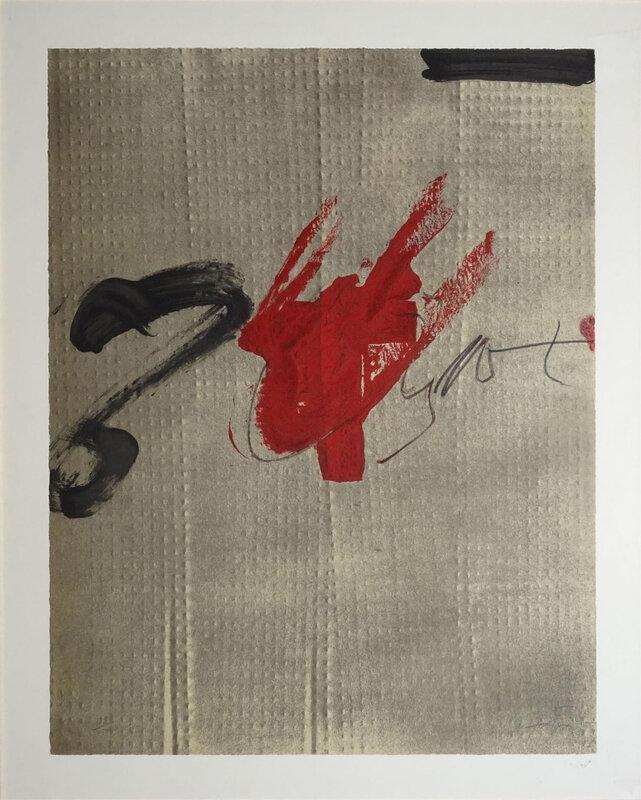 antoni-tapies-exposicion-galeria-maeght-paris-129150-5119-1