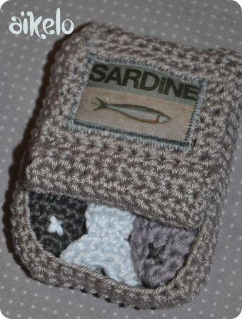 0_Sardines_crochet_3