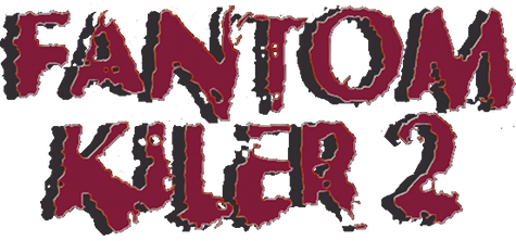 Fantom Kiler 2 logo