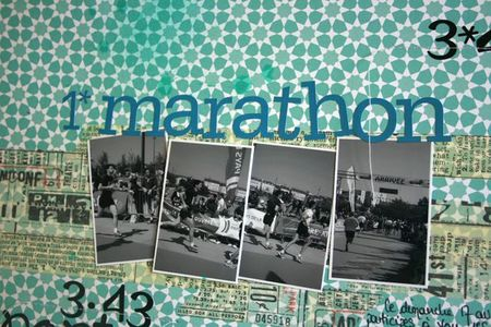 1er marathon détail 4