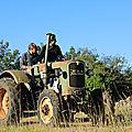 Photos JMP©Koufra12 - Cornus Rando Tracteurs - 15082018 - 127