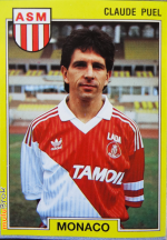 PANINI-FOOT-92-football-PUEL-muluBrok