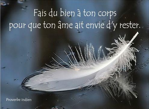 fais_du_bien__C3_A0_ton_corps