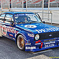 Ford RS Zakspeed_01 - 1981 [UK] HL_GF