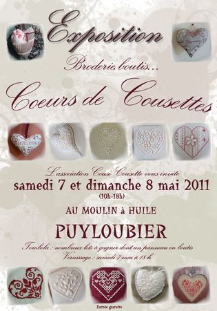 Affiche_expo_2011