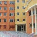 Conseil Economique à Libreville