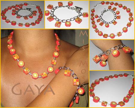 Gaya_collier___bracelet