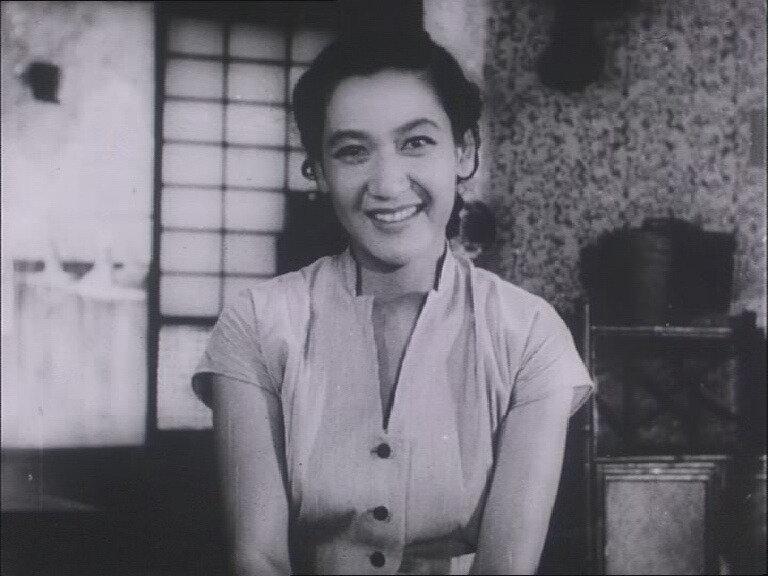 Film Japon Ozu Voyage A Tokyo 00hr 02min 35sec