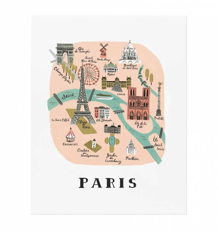 Riffle-atelierdupetitparc-paris-illustrated-art-print-01