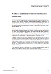 Violence_milieu_social_Eco_Stat_448_449_Insee_10_2012